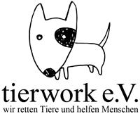 tierwork e.V.
