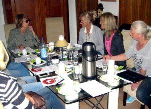 Erste-Hof-Meetings-in-Buechten-2016-02