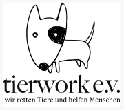 tierwork e.V.